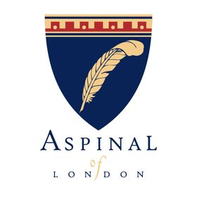 Aspinal of London